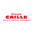 RGPD clients groupe caille