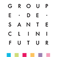 RGPD clients groupe de sante clini future