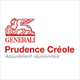 RGPD clients prudence creole
